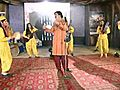 SHAFA ULLAH KHAN ROKHRI kon eey new remix song  | BahVideo.com