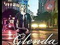 Musico Cristiano Latin Christian Music  | BahVideo.com