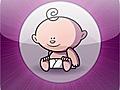 Baby Helper | BahVideo.com
