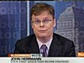 Herrmann Interview on ADP Survey U S  | BahVideo.com