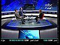 Maroc Algerie code pin 4 zeroo | BahVideo.com