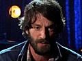 VH1 News Ray LaMontagne Hits the Right Note  | BahVideo.com