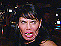 Mob Wives Episode 4 Do You Know Who I Am  | BahVideo.com