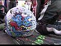 Resumen RedBull 2010 | BahVideo.com