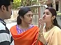 Funny Moments of Indian Movie Shooting   BahVideo.com