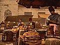 Ismail Dede Efendi Asigim Ben Sana | BahVideo.com