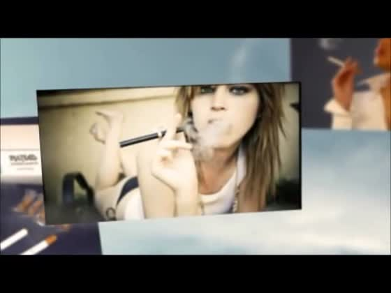 The Electronic Cigarette is the best way to  | BahVideo.com