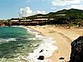 Tropical Travel Getaways | BahVideo.com