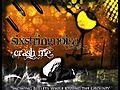 SixStringNoise - Crash me | BahVideo.com