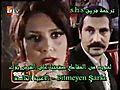 4  | BahVideo.com