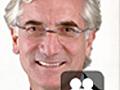 Legatum Lecture Sir Ronald Cohen Chairman  | BahVideo.com