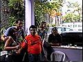 UNIBH-GPMEs Formandos 2007 | BahVideo.com