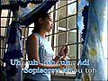 francis landong -kiristina -lagu dusun | BahVideo.com