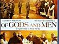 Of Gods and Men | BahVideo.com
