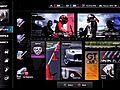 Gran Turismo 5 - | BahVideo.com