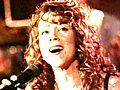 Mariah Carey - Hero | BahVideo.com