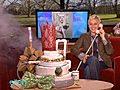 Ellen in a Minute - 06 10 11 | BahVideo.com