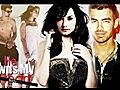 He owns my body Ch 4 M 2 4 a jemi rated r story | BahVideo.com