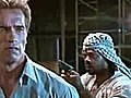 Hollywood et les Arabes 1 3 | BahVideo.com