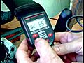 Tonella - ajuste do ponto com pistola de ponto | BahVideo.com