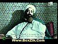 Le Film Marocain Kherboucha - Partie 2 8 -  | BahVideo.com