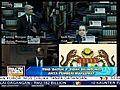 Kes Video Seks Datuk T Tidak Akan Dilindungi  | BahVideo.com