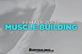 Find A Supplement Plan Female 20-39 Muscle  | BahVideo.com