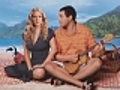 50 First Dates 2004  | BahVideo.com
