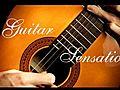 Guitar Sensation - Oye Como Va | BahVideo.com