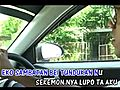 Lagu Bajau Sama Yang Too | BahVideo.com