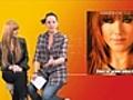 BRAVO WebTV 01 06 10 | BahVideo.com