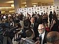 Celebrities start awards season early | BahVideo.com