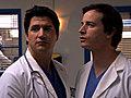 Childrens Hospital - Nip Tug | BahVideo.com