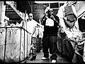 Killer Mike ft Gucci Mane - Animal | BahVideo.com