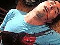 Dude Bro Party Massacre 3 | BahVideo.com