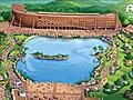 Noah s Ark to Get Theme Park Treatment | BahVideo.com
