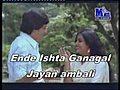 Jayan ambali songs | BahVideo.com