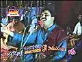 SHAFA ULLAH KHAN ROKHRI dholna way main  | BahVideo.com