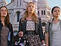 Monte Carlo | BahVideo.com