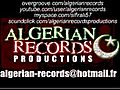 Og s - Algerian Records Productions | BahVideo.com