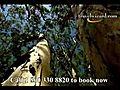 Brampton Island Travel Video Brampton Videos | BahVideo.com