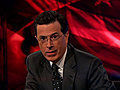 Intro - 7 29 10 | BahVideo.com