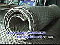 Lagu Bajau Sama Tepo Tigur | BahVideo.com