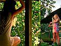 Billabong girls Summer Collection video | BahVideo.com