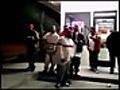 triffe radio videos | BahVideo.com