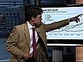 Euro Bradys | BahVideo.com