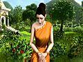 Ramayana animated movie full   BahVideo.com