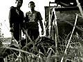 IGO BUGIL | BahVideo.com