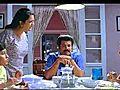 Malayalam Movie Mummy amp amp Me DVD Rip  | BahVideo.com