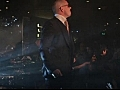 Pitbull - Hey Baby Drop It To The Floor  | BahVideo.com